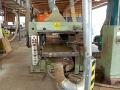 Timber Cutting Service