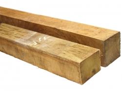 Pcca Wood Logs