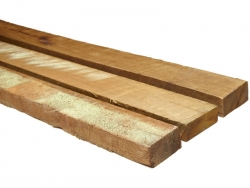 Hcca Wooden Planks