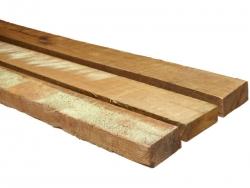 Hcca Wooden Planks