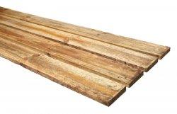 Garden Edging Planks
