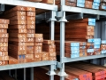 Wood Planks Supplier