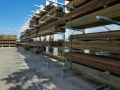Timber Supplier