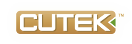 Cutek Logo