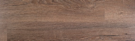Choosing The Right Timber For Your Floors