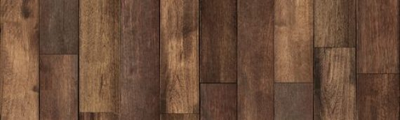 How to Find Top Quality Timber Flooring Online
