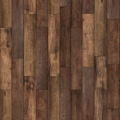 Wood floor texture showing seamless wood planks
