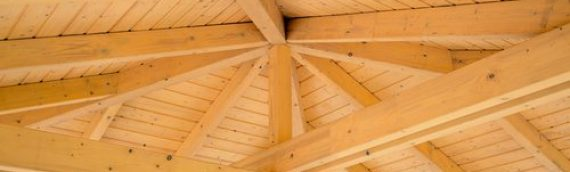 What Are Engineered Timber Beams and Why Are They Better Than Other Options?