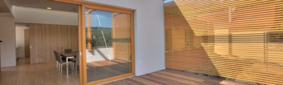 How to Find the Right Australian Timber Decking