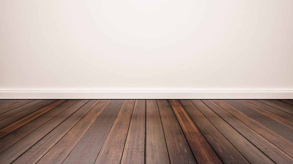 Timber Flooring Trends