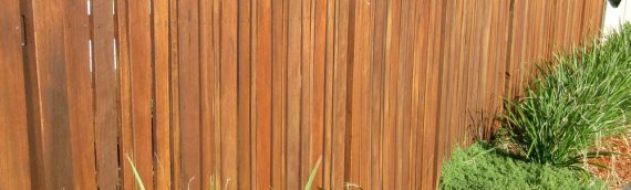 5 Reasons Why Fencing Is Right for Your Home