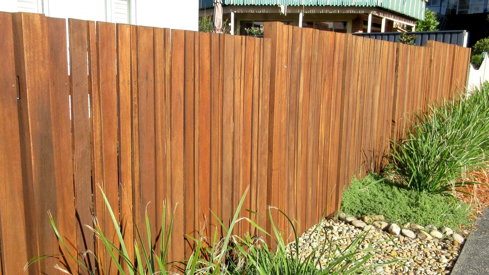 Why Fencing Is Right for Your Home